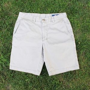 vineyard vines mens breaker shorts